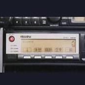 エコドライブ管理システム